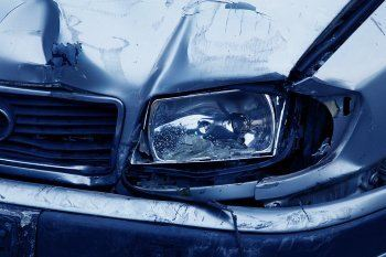 Hit and Run Car Accident Attorney Wisconsin