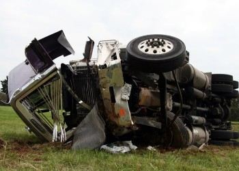 Truck Accident Injury Lawyer in Beloit