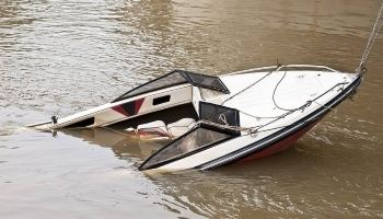 Wisconsin Boating Accident Injury Lawyer