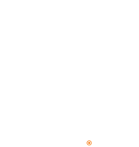 Serving Wisconsin near Janesville