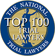 The National Trial Lawyers - Top 100 Trial Lawyers Stoughton