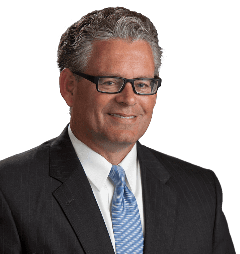 Steve Caya Janesville Personal Injury Attorney